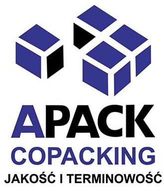 Apack