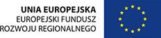 europejski_fundusz_rozwoju_regionalnego