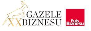 gazele2